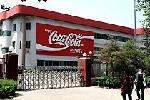 可口可乐回收含氯产品 坚称产品无质量问题