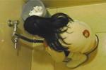 上海美罗城女厕所遭偷拍 视频卖给日本AV公司