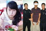 大学男生嫌小姐脏 厕所猥亵杀害女生被判死缓