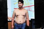 深圳警方公布新证据证明飙车案未顶包