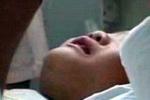 河南7岁幼女遭老师强奸大出血 险些丧命