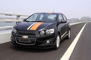 享受驾控乐趣 四款热门运动型小型车点评