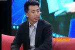 """80后小伙陈永青——""""中国第一保镖教官"""""""