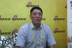 专访:福建乐龙环保科技有限责任公司董事长陈明德