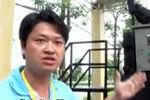 专访:福建乐龙环保公司总经理助理张向阳