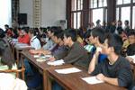 日本大学开除140名中国留学生 称其频造假