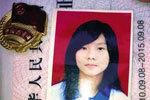 广东16岁女生反抗抢匪调戏 遭当场枪杀