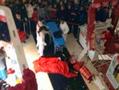 网传徐州男子跳楼自杀 因嫌女友购物太贵