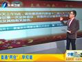 直通福建省两会 读省政协常委会工作报告