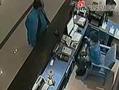 疑台州某国企党员干部与数女开房监控曝光