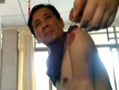 泉州机关事业单位中招治病神器假义诊