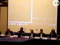马方首次公开播放MH370与空管对话音频