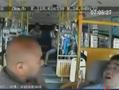 福建:乘客半路停车被拒 怒喷公交司机喷雾