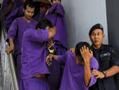 马来西亚两少女疑遭39名男子轮奸