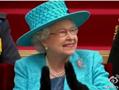 英国女王何时退位 王子们都等谢顶了