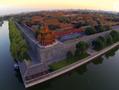 北京绝妙景观