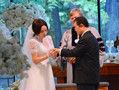 刘晓庆新老公七十一岁 将门之后家境殷实