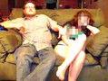 男子直播妻子裸体
