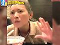 蓝洁瑛痛苦自白 曾被两影坛大哥强奸