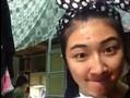 福建妹纸爆笑视频