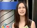 台湾女星自曝被骗 脱到剩内衣拍激情片