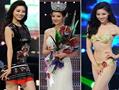 2014韩国小姐大赛